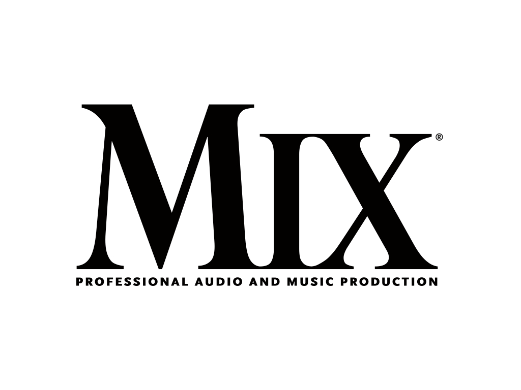 mix_magazine_logo
